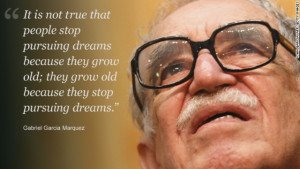 140417231305-05-marquez-quotes-horizontal-gallery