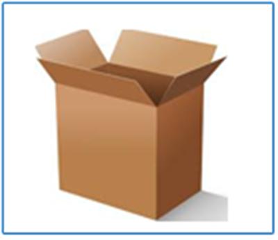 635073481225947654Cartoon Box