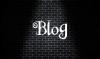 838eb-blog