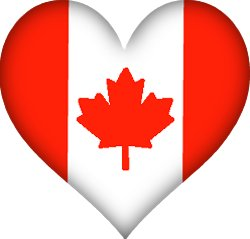 canadian-flag-heart