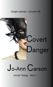 covertdanger4