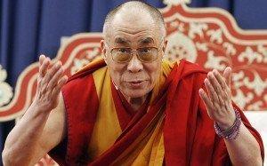 Dalai-Lama_2623353k