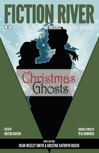 FR-Christmas-Ghosts-ebook-cover-194x300