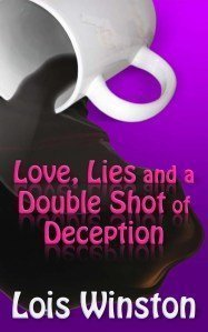 Love_Lies_eBook_Cover_v04_x1000