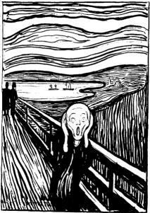 Robert Munch