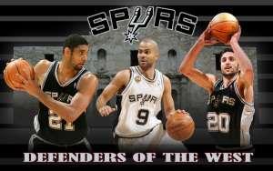 San-Antonio-Spurs4