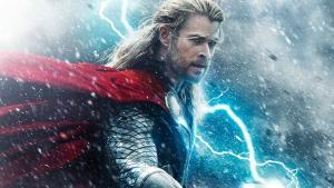 Thor-The-Dark-World-2013-Movie-Poster