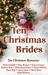 Xmas+Brides+2D+cover
